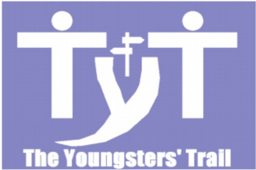 The Youngsters' Trail