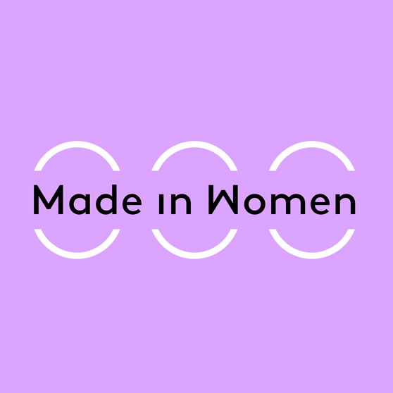 Made In Women