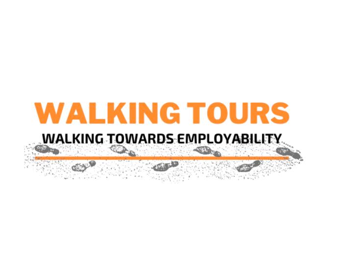 Walking Towards Employability