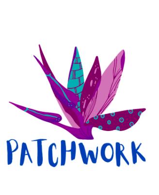 Patchwork ( sewing workshops)