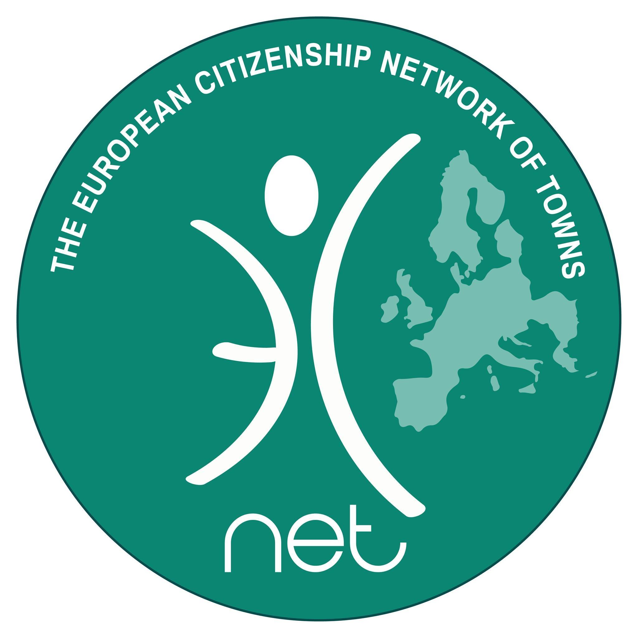 EC-NET